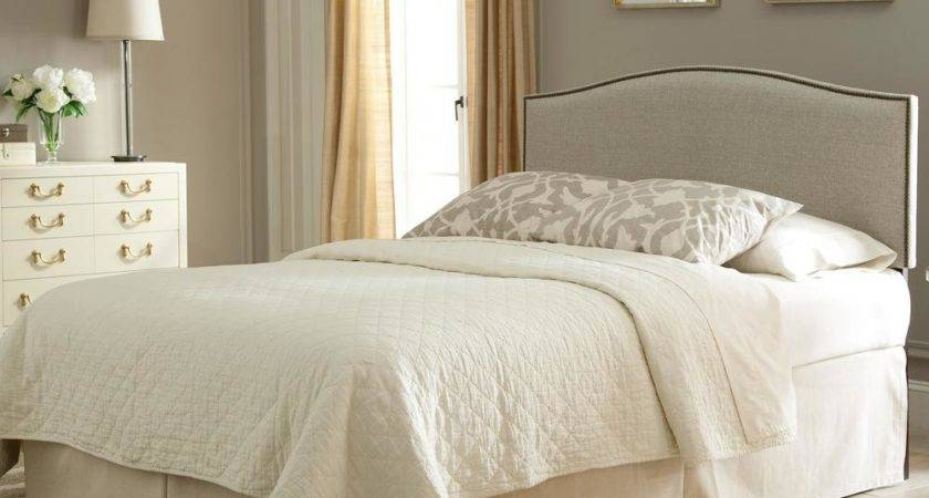 Fashion Bed Group Carlisle Queen Upholstered