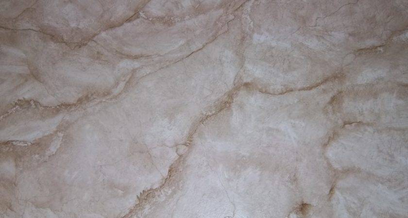 Faux Marble Samples Ocala Finish