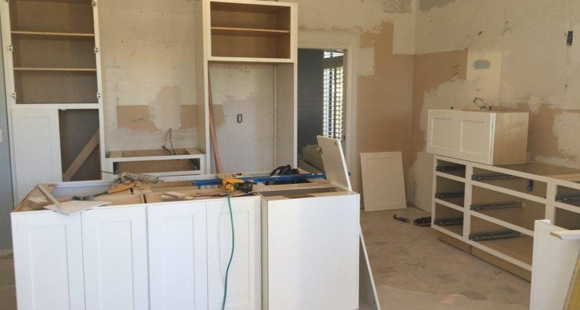 Featured Kitchen Remodeling Project Design