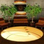 Feng Shui Home Lucky Rugs Floor Carpets