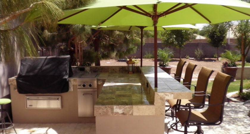 Few Handy Modern Backyard Design Tips Interior