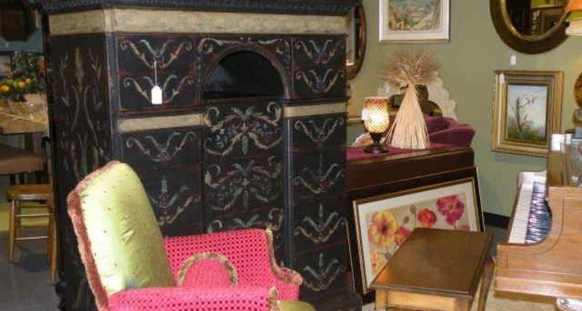 Find Consignment Furniture Great Home Furnishings