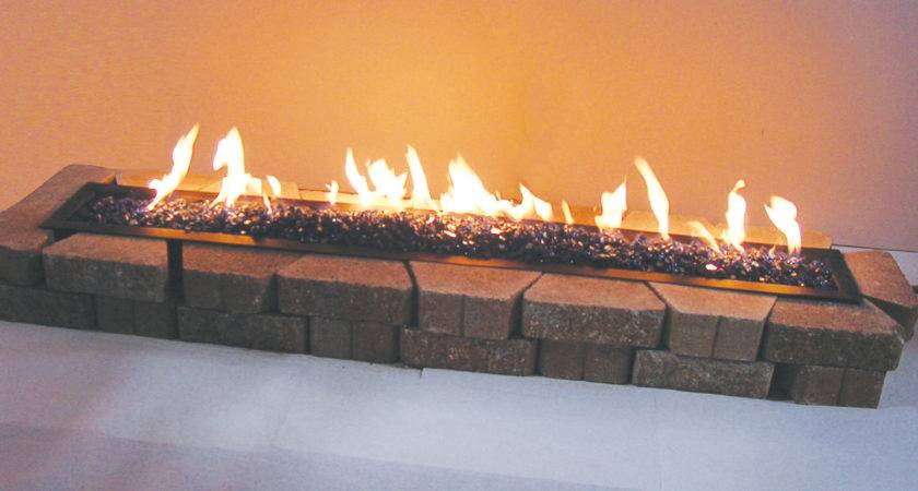 Fireplace Candle Log Sets Fireplaces