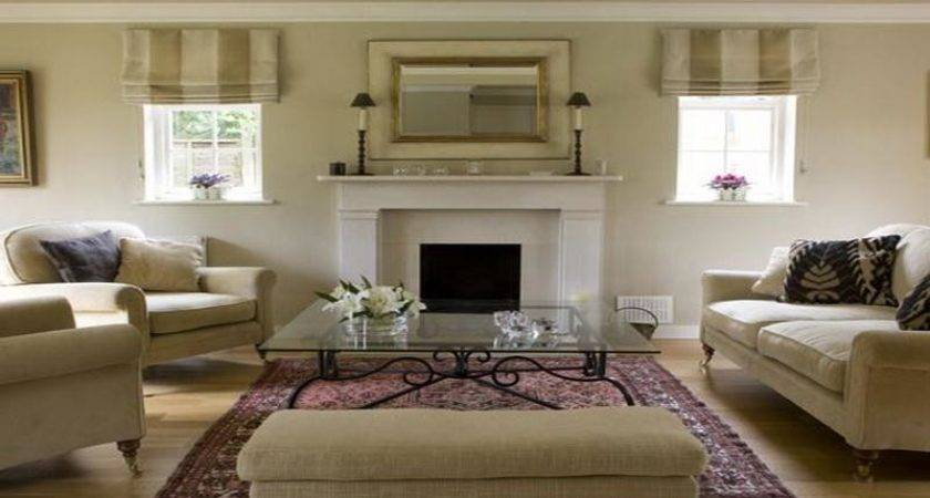 Fireplace Ideas Small Living Room Modern House