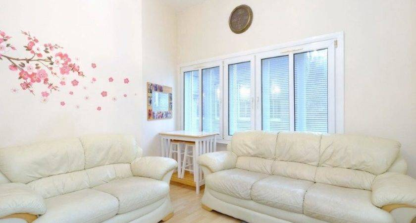 First Floor Two Bedroom Flat Belmont Street Aberdeen