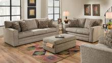 Five Most Popular Sofa Styles United Furniture