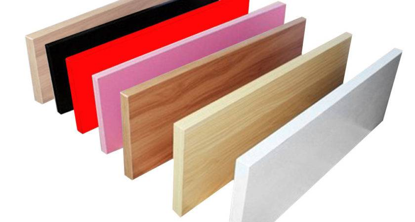 Floating Wall Shelf Display Wood Shelves Corner Storage