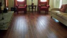 Flooring Best Looking Laminate Laminating