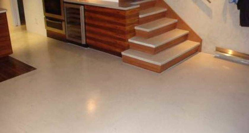 Flooring Options Basement Best Carpet