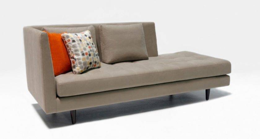Focus One Home Furniture San Francisco Mscape