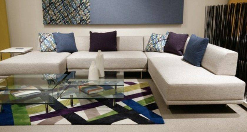 Focus One Home Mscape Modern Interiors