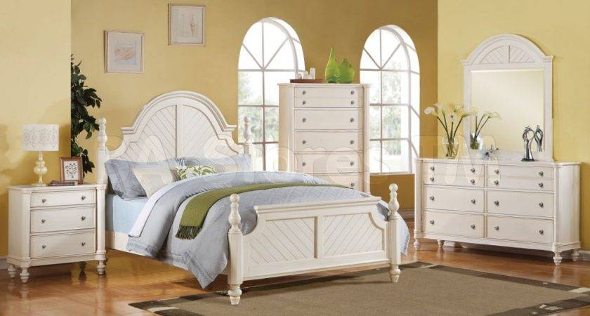 Foolproof White Bedroom Furniture Sets Strategy