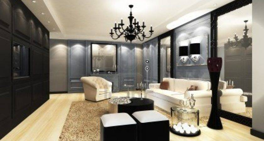 Formal Living Room Ideas Elegant Look Dream House