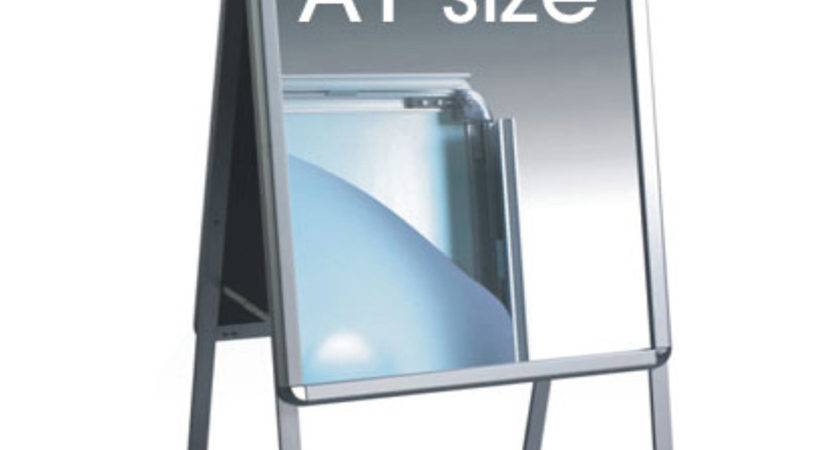Frame Display Board Whiteboards Pinboards
