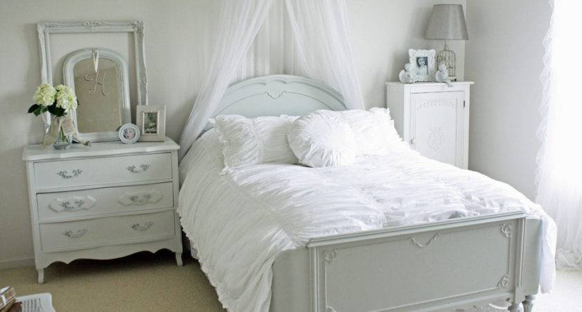 French Bedroom Furniture Ideas Designs Plans