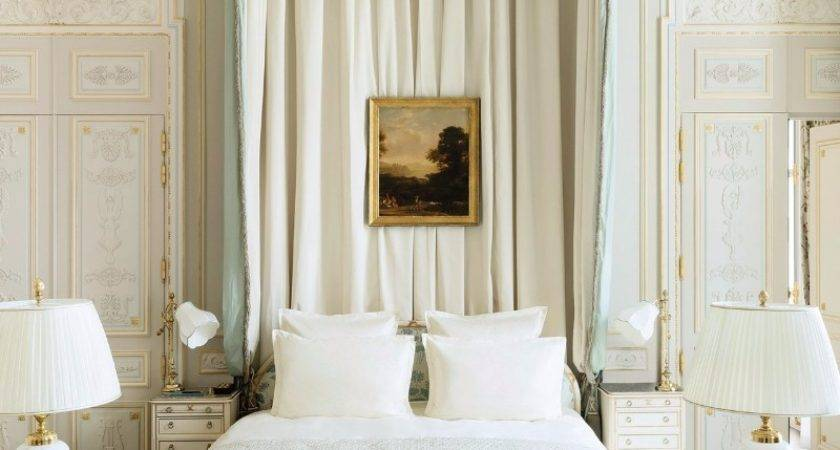 French Style Master Bedrooms Bedroom Ideas