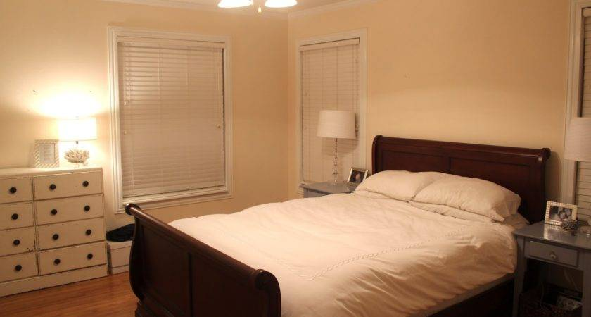 Fresh Fancy Pick Our Paint Colors Master Bedroom