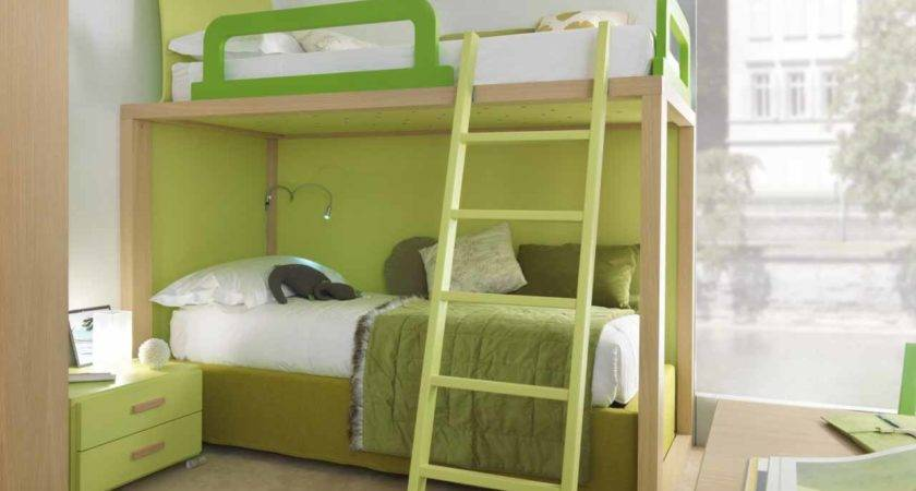 Fresh Modern Loft Beds Adults