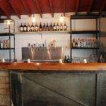 Friday Fantastic Find Home Bar Design Ideas