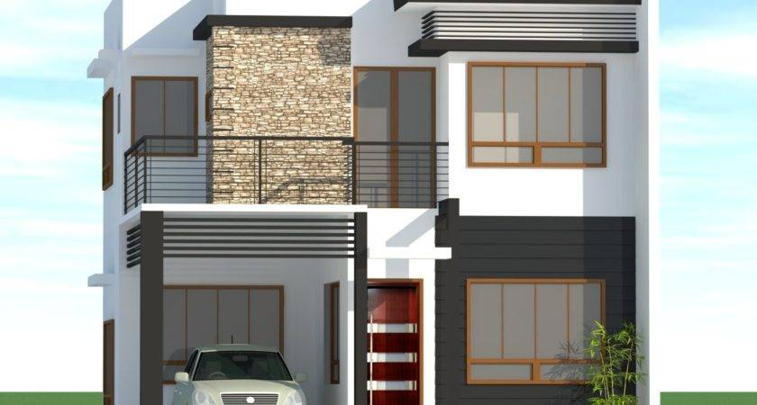Front House Design Pakistan Best