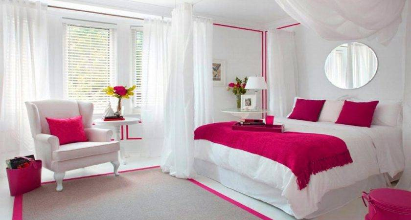 Fun Bedroom Ideas Couples Womenmisbehavin