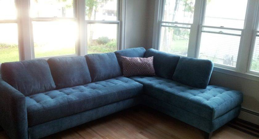 Furniture Cool Sectional Couches Design Wooden Floor
