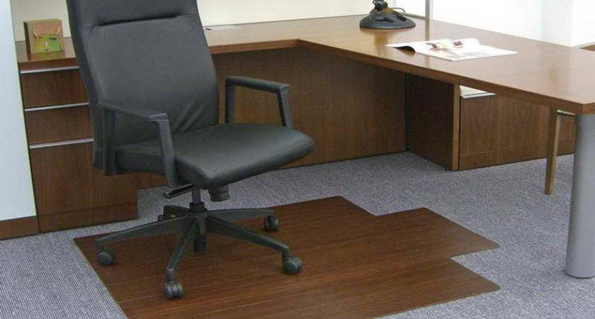 Furniture Find Beautiful Office Chairs Style Home