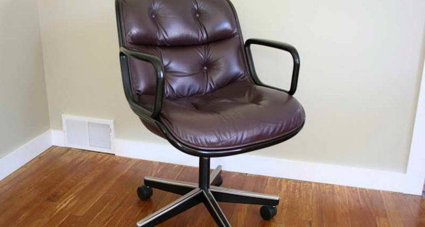 Furniture Find Beautiful Office Chairs Style Leather