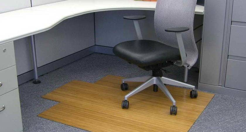 Furniture Find Beautiful Office Chairs Style Martha