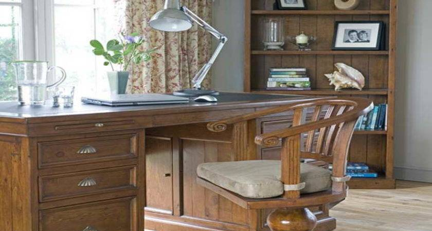 Furniture Find Beautiful Office Chairs Style Ristic