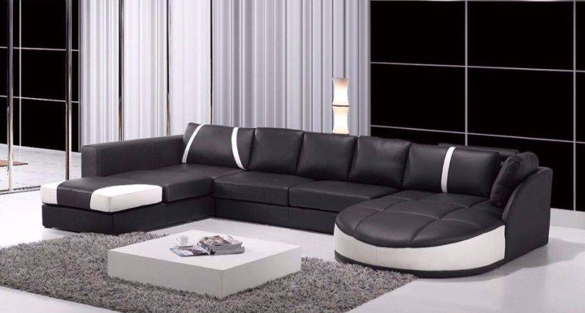 Furniture Great Sofa Designs Living Room Price
