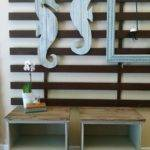 Furniture Inspiration Revival Designs Decor