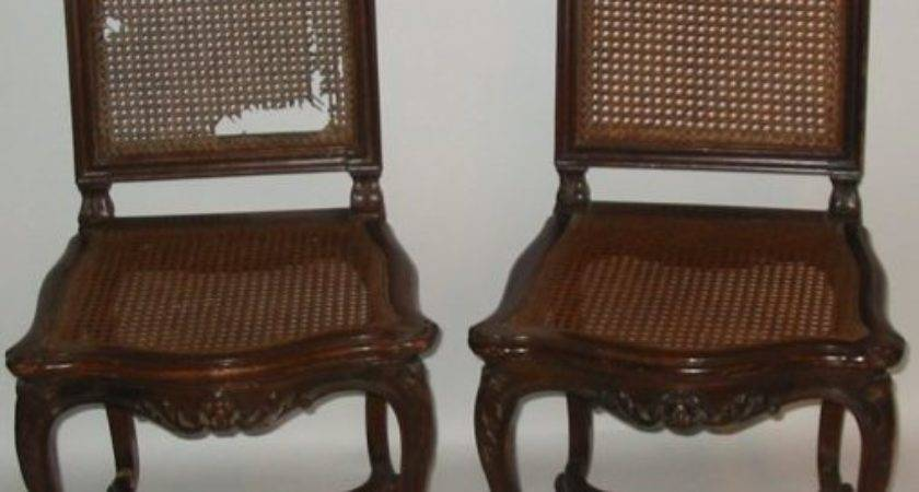 Furniture Lovely Chairsfrench Cane Dining