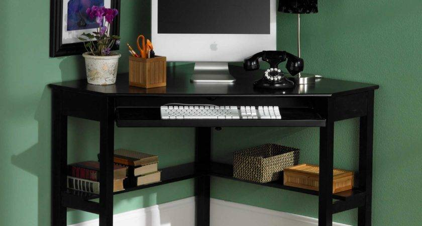 Furniture Modern Home Office Ideas Interior