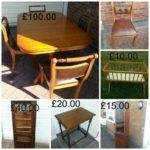 Furniture Selection Walsall Dudley