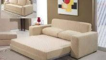 Furniture Sleeper Sofa Small Spaces Sectional Couches