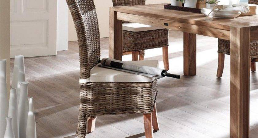 Furniture Small Dining Room Set Outdoor