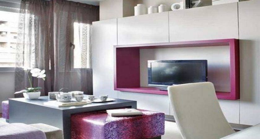 Furniture Tips Choosing Right Studio Apartment