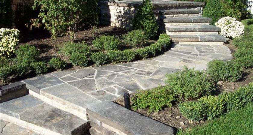 Gainesville Stone Work Terracing Patios Stonework Buford