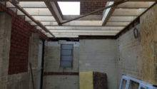 Garage Conversion Specialists Birmingham Solihull
