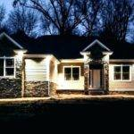 Garage Lights Outside Houses Lighting Contact Number Power