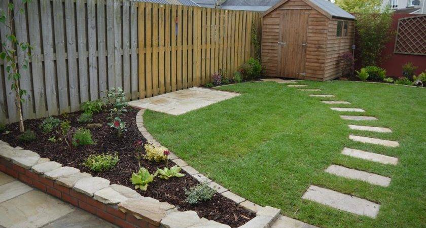 Garden Design Aspects Landscapingaspects Landscaping