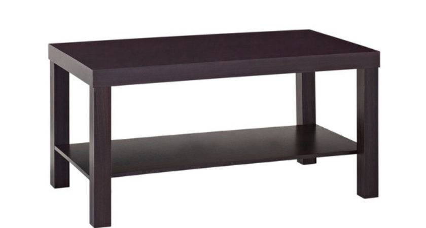 Geo Multi Table Living Room Dining