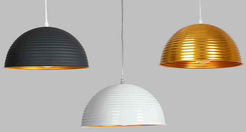 Get Cheap Colored Lamp Shades Aliexpress