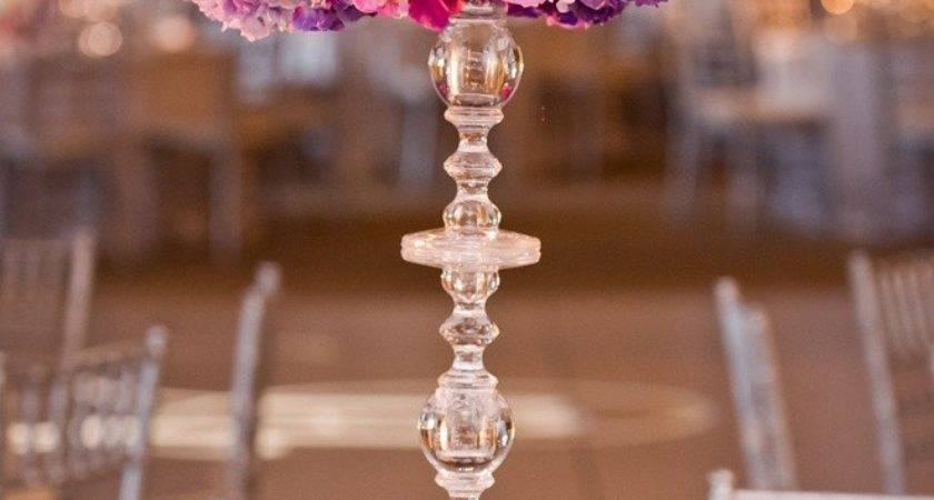 Get Creative Vases Lovely Events