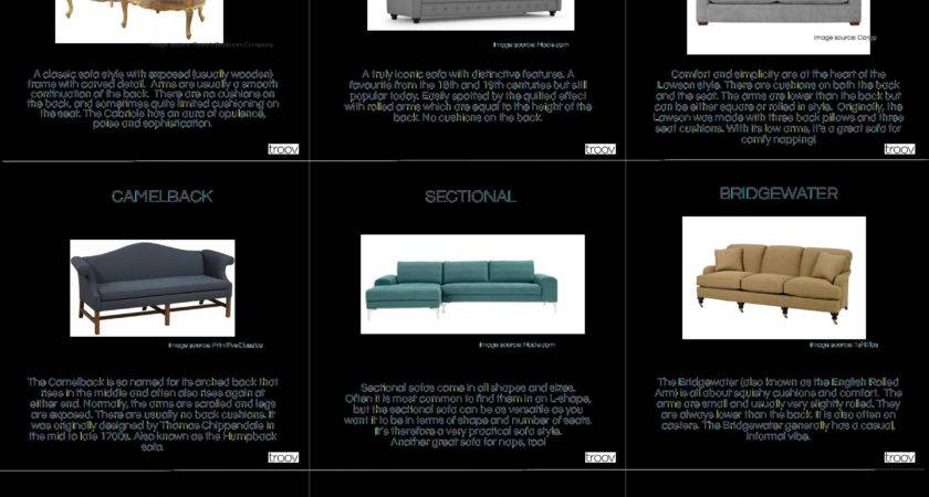 Get Sofa Savvy Troov Ultimate Style Guide