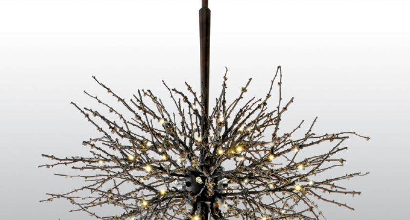 Get Twiggy These Tree Inspired Designs