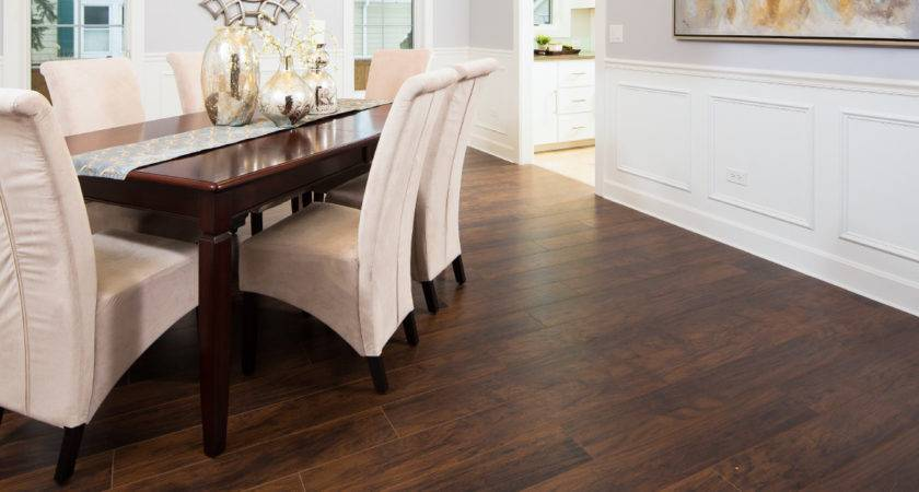 Get Wood Look Floors Your Home Empire Today