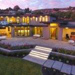 Gilmartin Drive Tiburon Home Sale Youtube