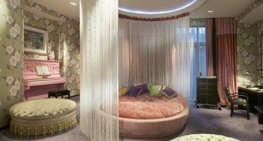Girly Bedroom Ideas Small Rooms Girl Designs Kids Room
